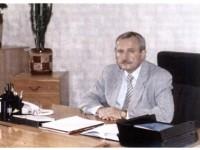 Директор Технічного коледжу НУВГП м.Рівне